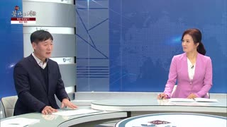 [북한은 지금] 146회 건군절 맞은 북한, 열병식 대신 경축공연